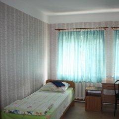 Гостиница Мещерино в Домодедово - забронировать гостиницу Мещерино, цены и фото номеров фото 6