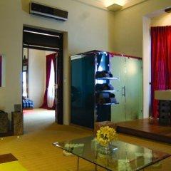 Casa Colombo Hotel детские мероприятия
