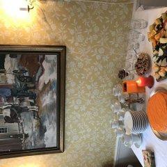 Отель Gamlebyen Hotell- Fredrikstad Норвегия, Фредрикстад - отзывы, цены и фото номеров - забронировать отель Gamlebyen Hotell- Fredrikstad онлайн гостиничный бар