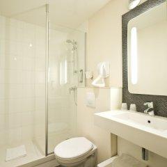 Отель ibis Paris Père Lachaise ванная фото 2