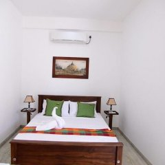 Отель Kingcity Resort комната для гостей фото 2
