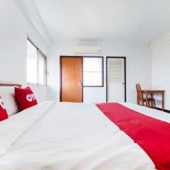 Отель Nice Bird Suite Бангкок фото 3