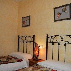 Отель Apartamentos Cel Blau детские мероприятия