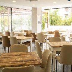 Lara Garden Butik Hotel Турция, Анталья - отзывы, цены и фото номеров - забронировать отель Lara Garden Butik Hotel онлайн питание