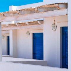 Отель Villaggio Cala La Luna Италия, Эгадские острова - отзывы, цены и фото номеров - забронировать отель Villaggio Cala La Luna онлайн фото 7