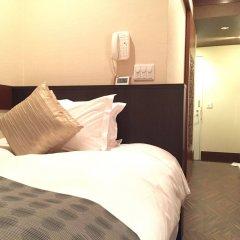 Отель Centurion Hotel Residential Akasaka Япония, Токио - отзывы, цены и фото номеров - забронировать отель Centurion Hotel Residential Akasaka онлайн комната для гостей фото 3