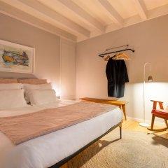 Отель Domum 3 Португалия, Порту - отзывы, цены и фото номеров - забронировать отель Domum 3 онлайн комната для гостей фото 4