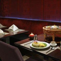 Отель BelAire Bangkok Бангкок питание фото 2
