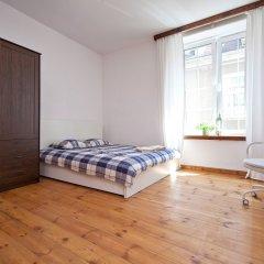 Апартаменты Elite Apartments – Gdansk Old Town Гданьск детские мероприятия