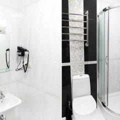Хостел Netizen Saint Petersburg Centre ванная фото 2