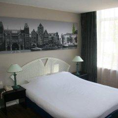 Hotel Europa 92 комната для гостей фото 4
