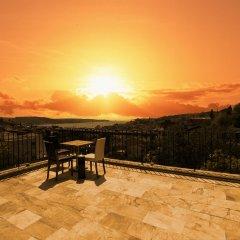 Yesim Suites Турция, Стамбул - отзывы, цены и фото номеров - забронировать отель Yesim Suites онлайн