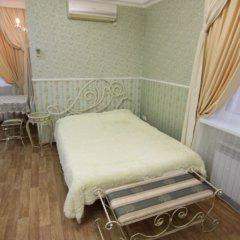 Апарт-отель на Преображенской 24 Одесса спа фото 2