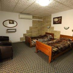 Отель Мини-Отель Al Corniche hotel Villa Alisa ОАЭ, Шарджа - отзывы, цены и фото номеров - забронировать отель Мини-Отель Al Corniche hotel Villa Alisa онлайн комната для гостей фото 4