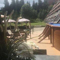 Отель Moura Болгария, Боровец - 1 отзыв об отеле, цены и фото номеров - забронировать отель Moura онлайн фото 4