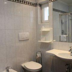 Отель Sparerhof Италия, Терлано - отзывы, цены и фото номеров - забронировать отель Sparerhof онлайн фото 12
