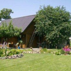 Отель Trakaitis Guest House Литва, Тракай - отзывы, цены и фото номеров - забронировать отель Trakaitis Guest House онлайн фото 15