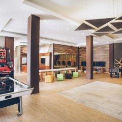 Отель Iberostar Bavaro Suites - All Inclusive Доминикана, Пунта Кана - 1 отзыв об отеле, цены и фото номеров - забронировать отель Iberostar Bavaro Suites - All Inclusive онлайн детские мероприятия