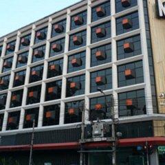 Miramar Hotel фото 13