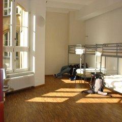 Отель citystay Hostel Berlin Mitte Германия, Берлин - 2 отзыва об отеле, цены и фото номеров - забронировать отель citystay Hostel Berlin Mitte онлайн комната для гостей фото 4