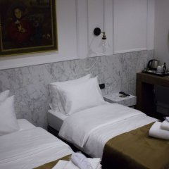 Hotel Union спа