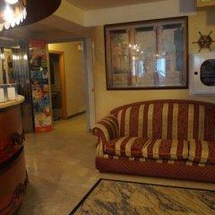 Hotel Ardea интерьер отеля