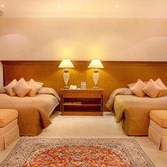 Отель CORNICHE Абу-Даби детские мероприятия фото 2