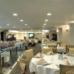 Asal Hotel Турция, Анкара - отзывы, цены и фото номеров - забронировать отель Asal Hotel онлайн фото 12