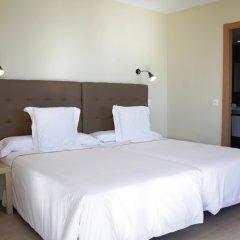 Отель Mainare Playa комната для гостей фото 5