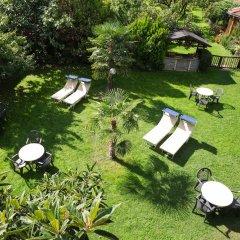 Отель Gruberhof Италия, Меран - отзывы, цены и фото номеров - забронировать отель Gruberhof онлайн фото 14