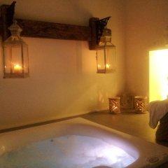 Отель Dimora San Giuseppe Италия, Лечче - отзывы, цены и фото номеров - забронировать отель Dimora San Giuseppe онлайн бассейн