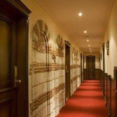 Отель Nessebar Royal Palace интерьер отеля фото 3