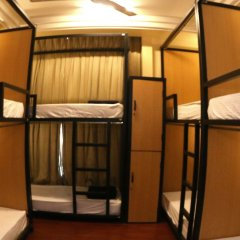 BedBug Hostel by Madpackers детские мероприятия