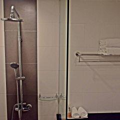 Отель Ocean And Ole Patong Пхукет ванная фото 2