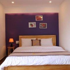 7S Hotel Ho Gia Dalat Далат фото 12