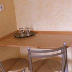 Отель Velga Вильнюс удобства в номере