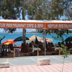 Neptun Hotel Турция, Сиде - отзывы, цены и фото номеров - забронировать отель Neptun Hotel онлайн