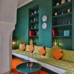 Отель Riad Dar Sara Марокко, Марракеш - отзывы, цены и фото номеров - забронировать отель Riad Dar Sara онлайн развлечения