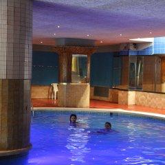 Hotel Esplendid бассейн фото 2