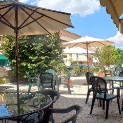 Hotel Plaza Chianciano Terme Кьянчиано Терме фото 2