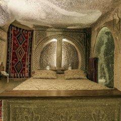 Hidden Cave Турция, Гёреме - отзывы, цены и фото номеров - забронировать отель Hidden Cave онлайн фитнесс-зал
