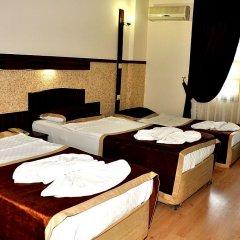 Arsi Hotel спа фото 2