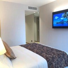 Отель 3K Porto Португалия, Майа - отзывы, цены и фото номеров - забронировать отель 3K Porto онлайн фото 2