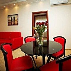 Гостиница Калуга Плаза в Калуге 12 отзывов об отеле, цены и фото номеров - забронировать гостиницу Калуга Плаза онлайн помещение для мероприятий
