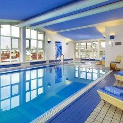 Гостиница Националь Москва бассейн