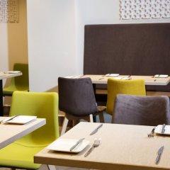Отель Ddream Hotel Мальта, Сан Джулианс - отзывы, цены и фото номеров - забронировать отель Ddream Hotel онлайн питание фото 2