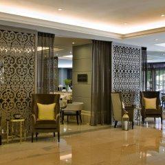 Отель Corinthia Hotel Lisbon Португалия, Лиссабон - 2 отзыва об отеле, цены и фото номеров - забронировать отель Corinthia Hotel Lisbon онлайн интерьер отеля фото 3