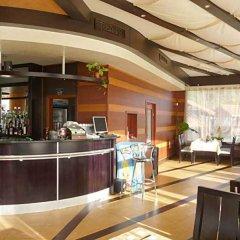 Hotel Bistrica интерьер отеля