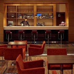 Отель Mercure Istanbul Altunizade гостиничный бар