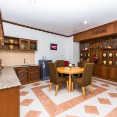 Отель Tony Resort Таиланд, Пхукет - 13 отзывов об отеле, цены и фото номеров - забронировать отель Tony Resort онлайн в номере